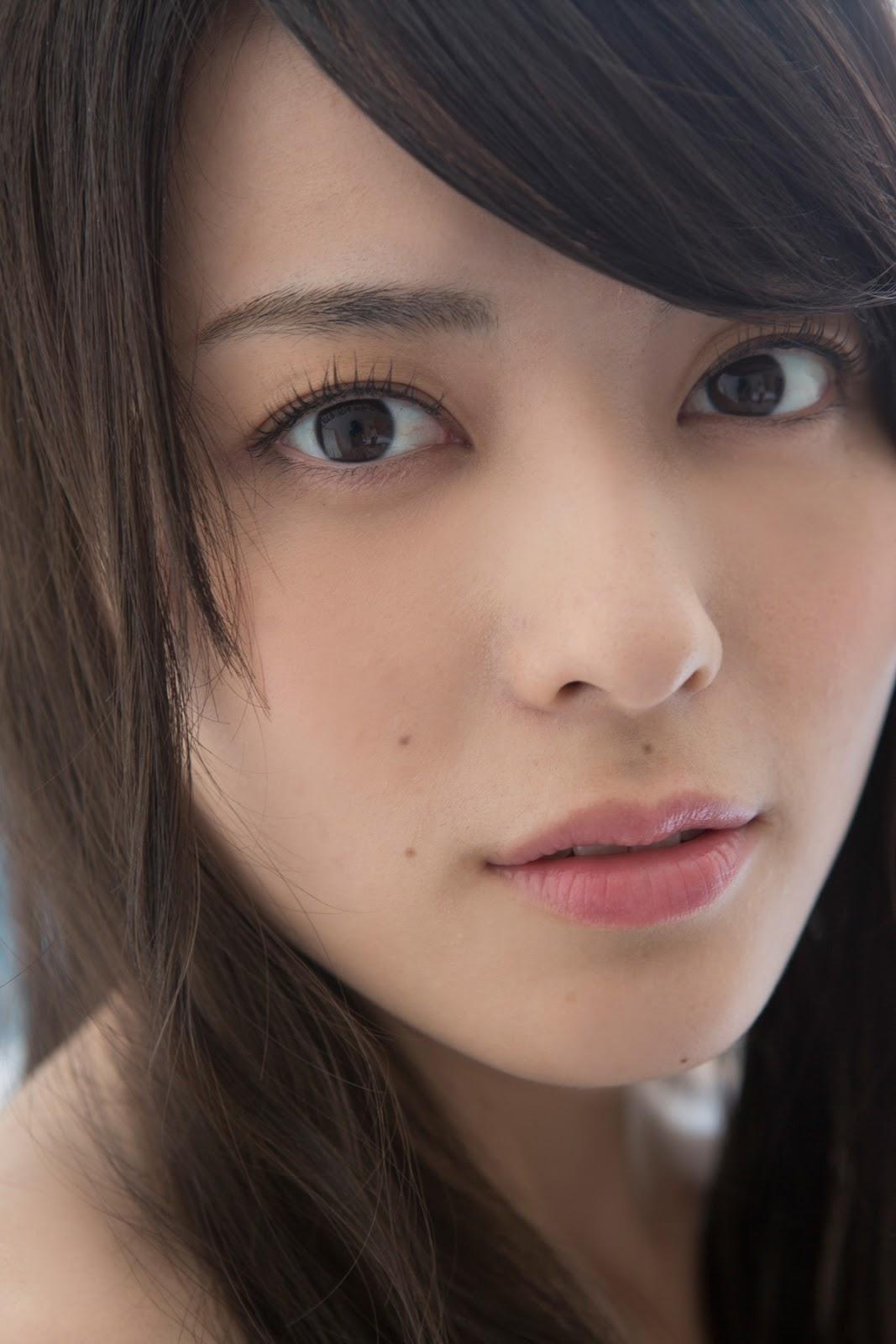 ℃-uteリーダー矢島舞美7