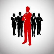 経営者やリーダーのあり方教育