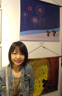 Kawaii1210-2.jpg