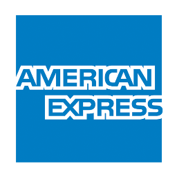 Amex-feat.png