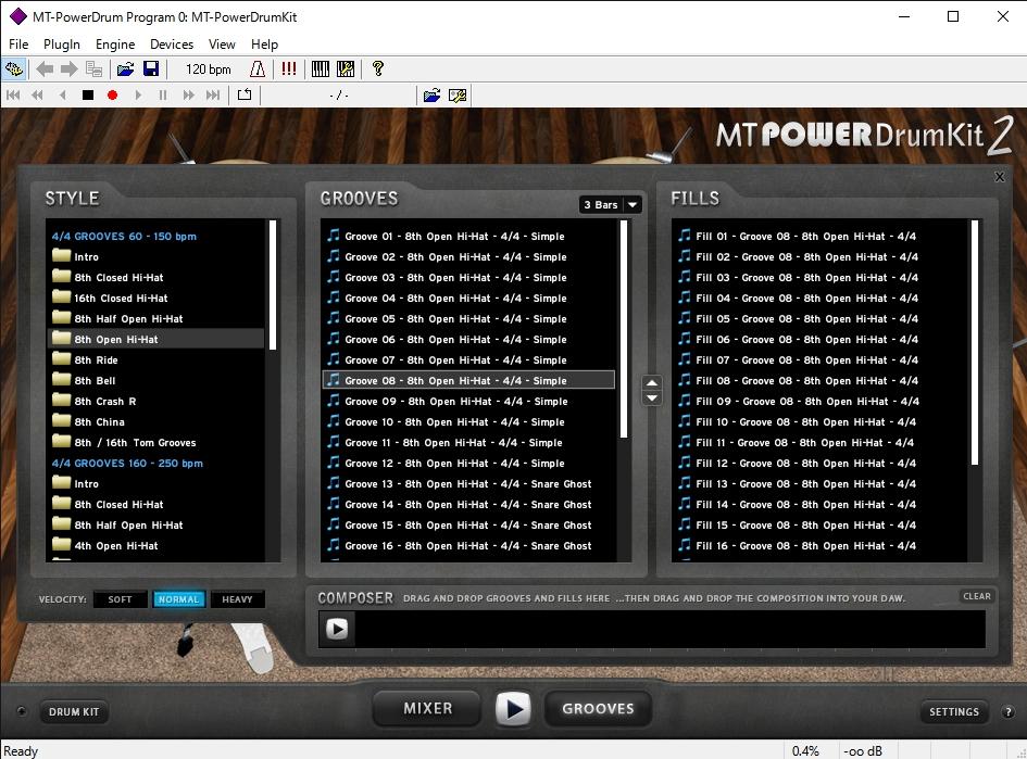 MTPDK2-02.jpg