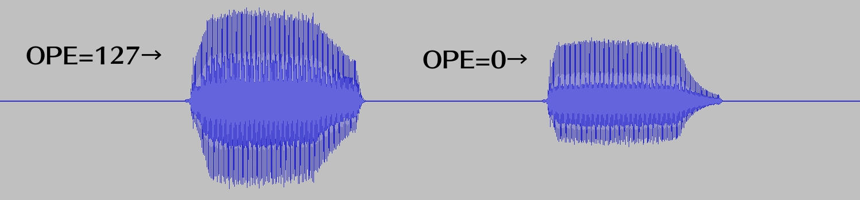 OPE127-0.jpg