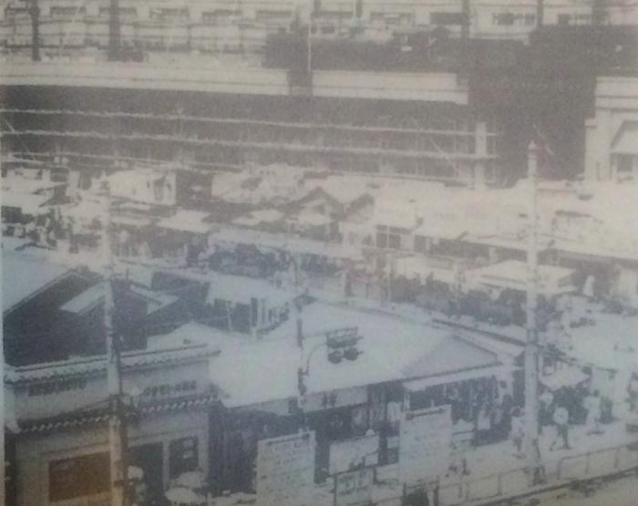 20160429三宮ジャンジャン市場1946