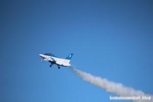 入間航空祭121