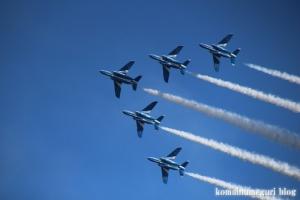 入間航空祭201
