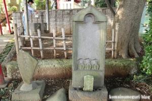 豊川稲荷神社(和光市白子)11