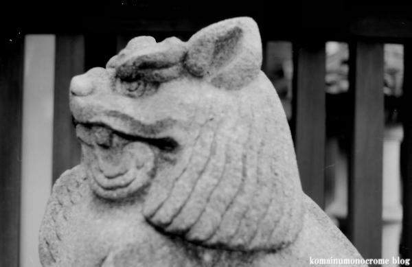 乃木神社(港区赤坂)4