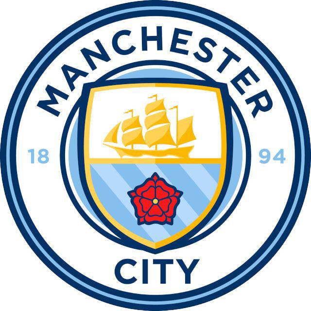 Manchester-City-Logo-2016.jpg