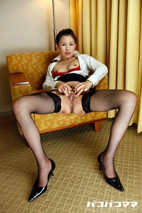 女優赤坂無修正 Japanese Beauties