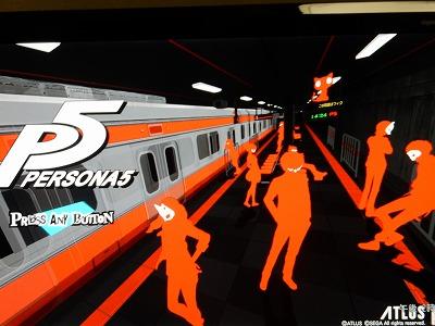 DSCN3237.jpg