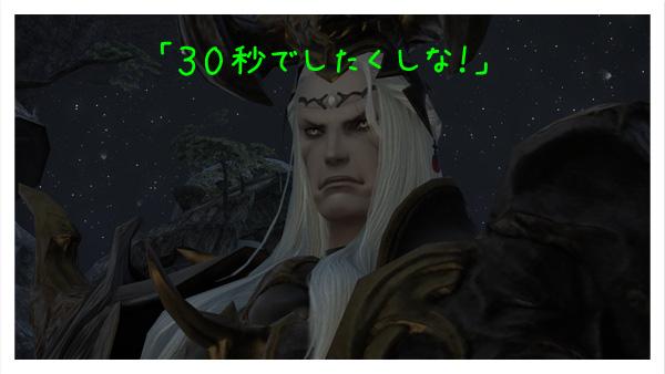 ffxiv_20160802_194903.jpg