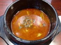 グレ@御徒町・20151105・スープ割