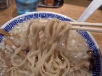 可以@神保町・20151210・麺