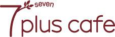 7plus-logo-bd80B.jpg