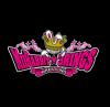 三井ラビットレスリング・3RINGSレスリングスポーツ少年団.福岡県.九州