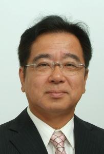 松本健(まつもと たけし)