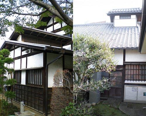 めぐみ荘3