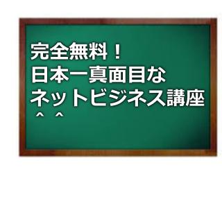 201605272140319b0.jpg