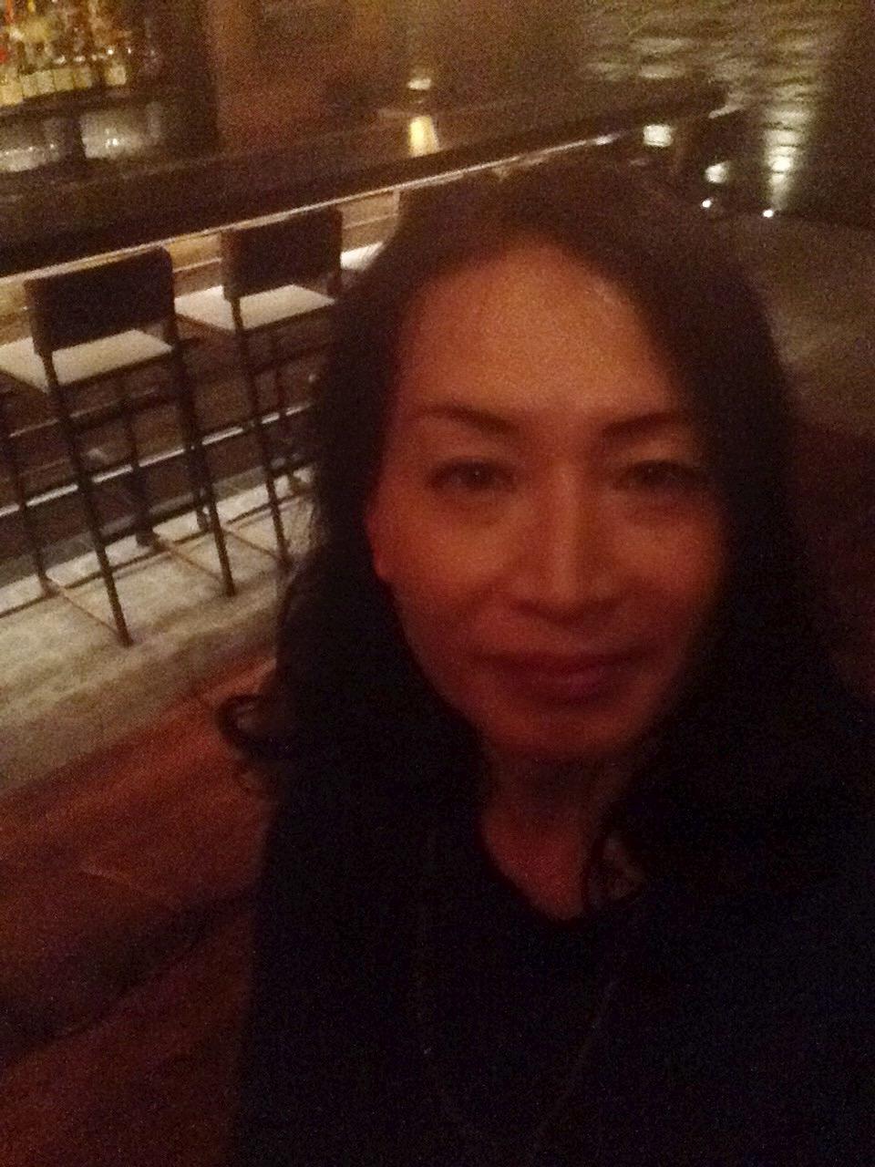 熟女NHヘルス孃マダム舞の袖振り合うも他生の縁 舞ちゃん  都内デートランチの後は、栃木県小山へ