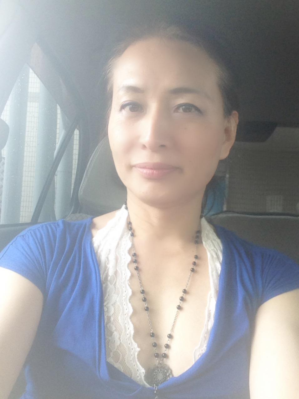 熟女NHヘルス孃マダム舞の袖振り合うも他生の縁 今夜(8/27)から小山へ