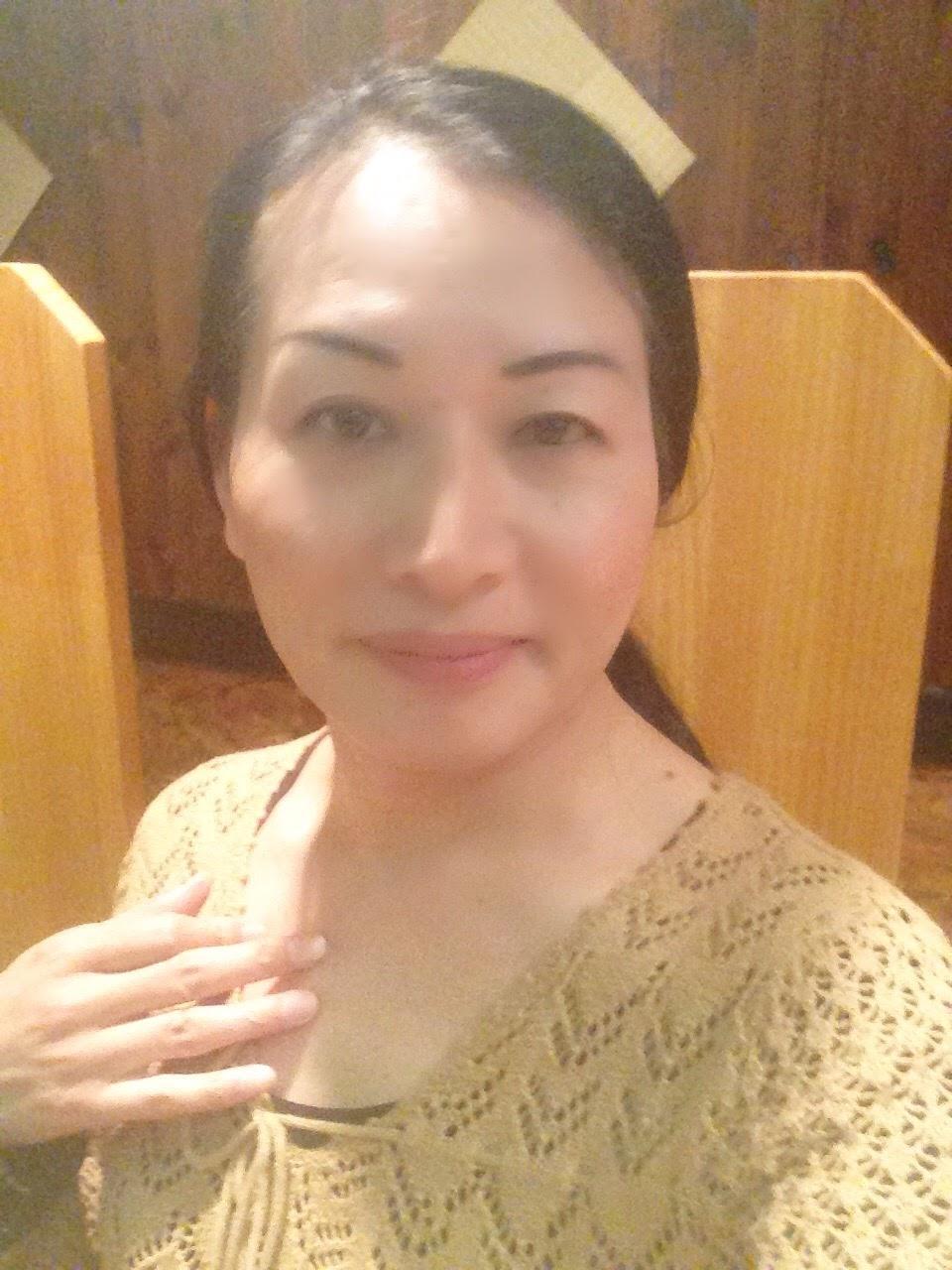 熟女NHヘルス孃マダム舞の袖振り合うも他生の縁|アナル診療のためのアダルトグッズ