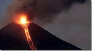 【世界の快道でイク!ニカラグア編】ニカラグア富士に愛された2つ目の運河の国のエロ美女達01