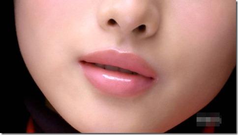 男を惹きつける唇のエロティシズム画像14