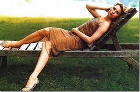 【世界の快道でイク!アイコラ北米版】レネー・ゼルウィガー、エロい美熟女は何時でもモテ期09