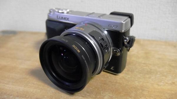 P1130667 - コピー
