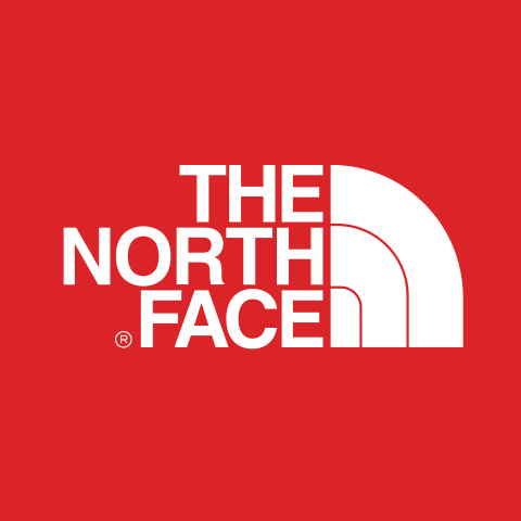 東原亜希さんのブログ「ノースフェイスのものにしました」 → ノースフェイス創業者が事故死
