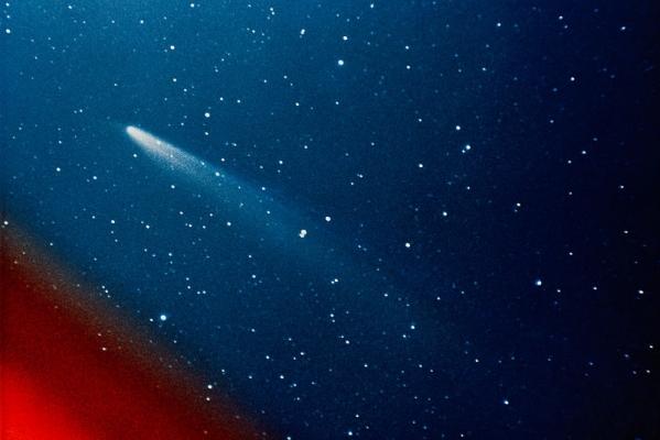 pub_nasa_comet98.jpg