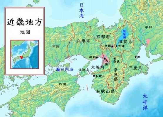 pub_wiki_Kinki-jp.jpg