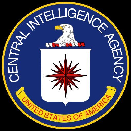 アメリカ・CIAが作成した秘密資料「敵組織の生産性を低下させる工作マニュアル」がそのまま日本企業の体質に当てはまるらしい!