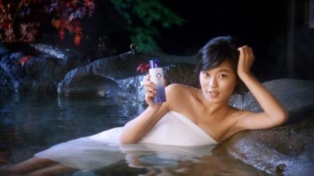 小島瑠璃子の画像086