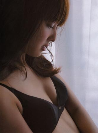 佐々木希の画像065
