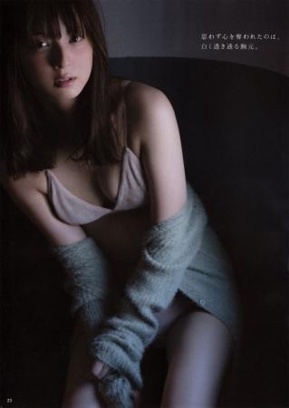 佐々木希の画像067