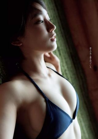 吉岡里帆の画像017