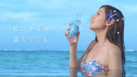 深田恭子の画像065