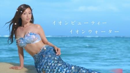 深田恭子の画像066