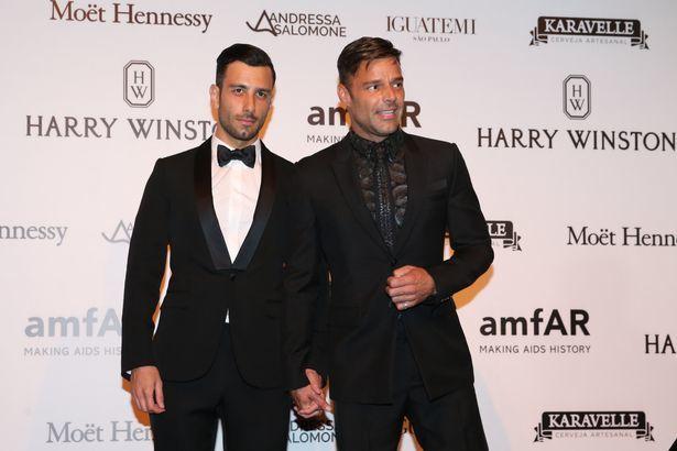 Ricky-Martin-and-Jwan-Yosef.jpg
