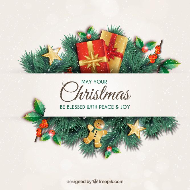 CHRISTMAS GIFTS-150-01