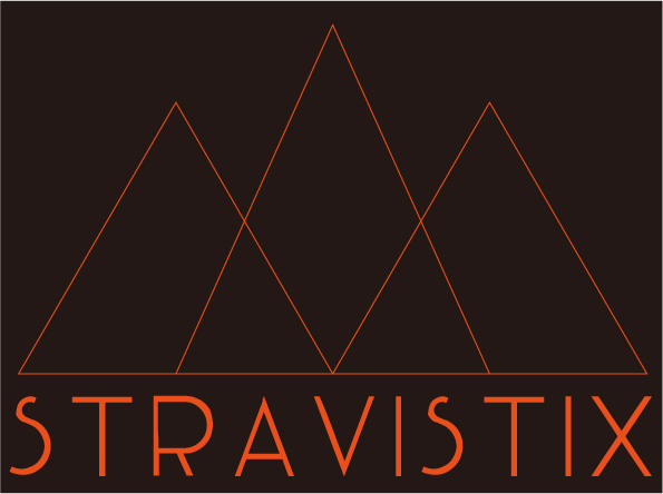 logo_stravistix_no_circle.jpg