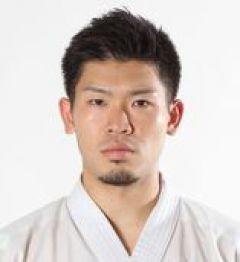 yujisima.jpg