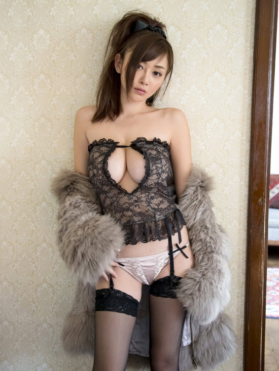 bikyanpcs10.jpg