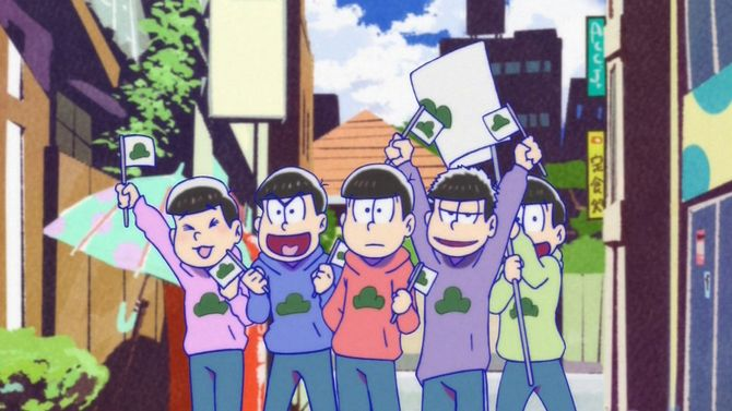151201おそ松さん002