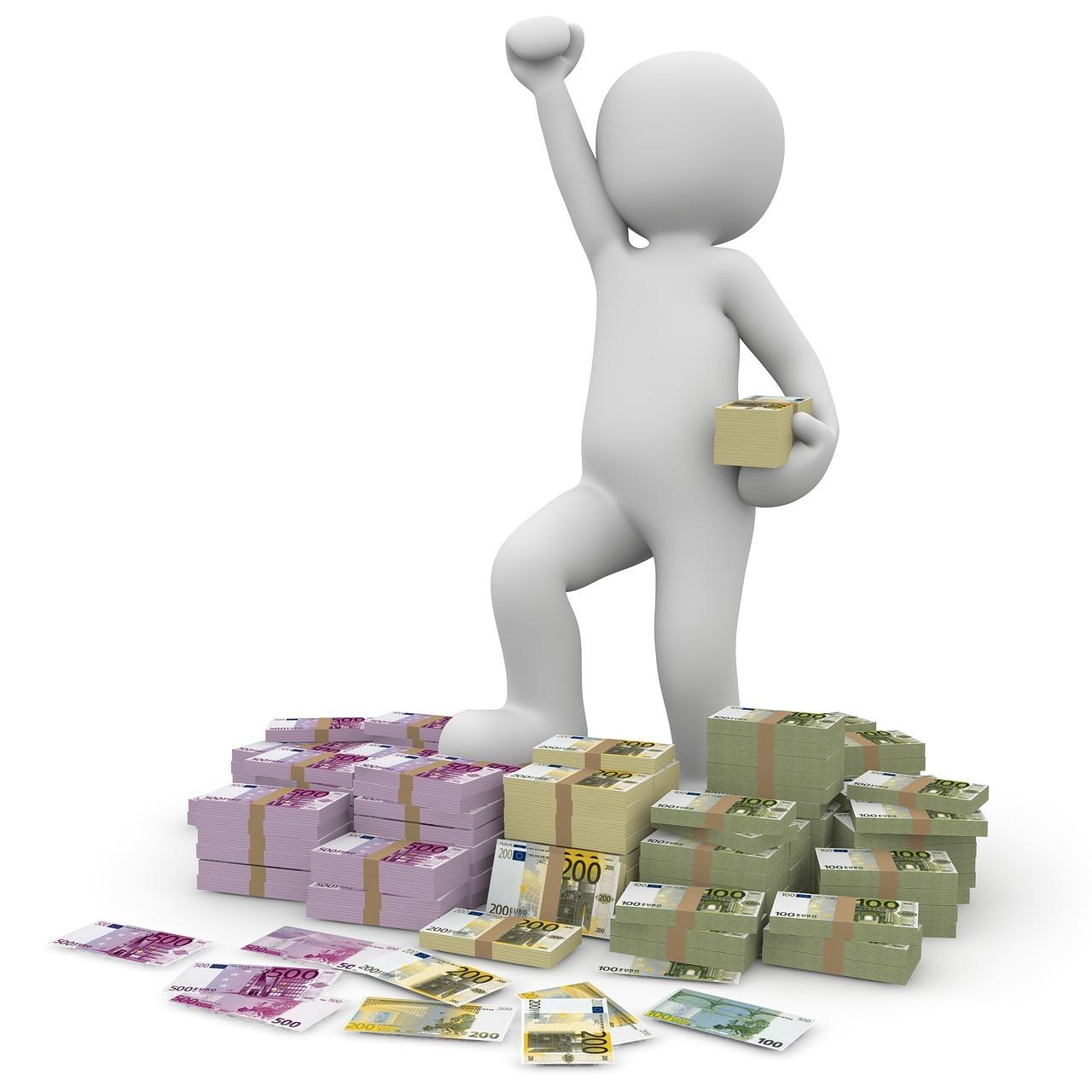 money-1015277_1280.jpg