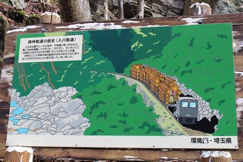 大川渓谷36