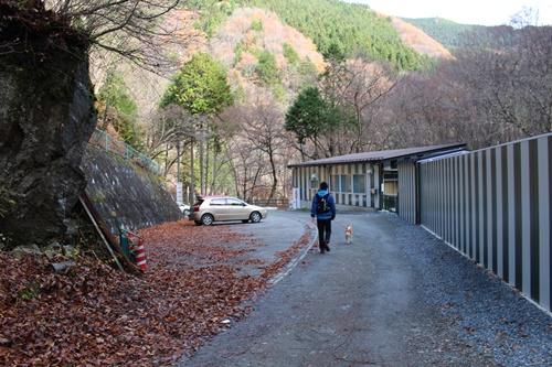大川渓谷44