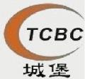 TCBC 台北城堡