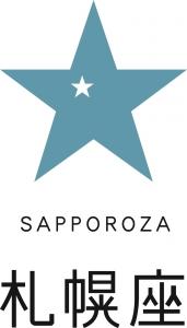 SAPPOROZA